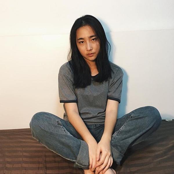 Lalita Boon (6)