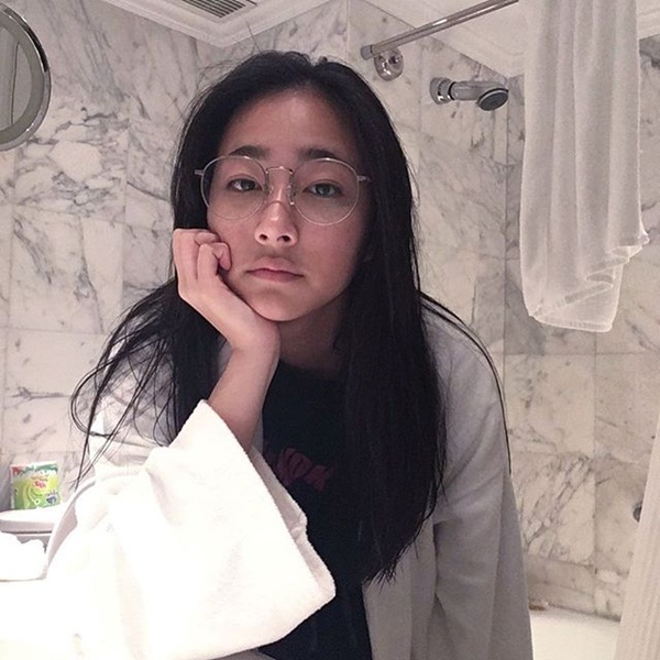 Lalita Boon (8)