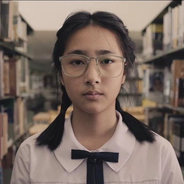 Lalita Boon (9)