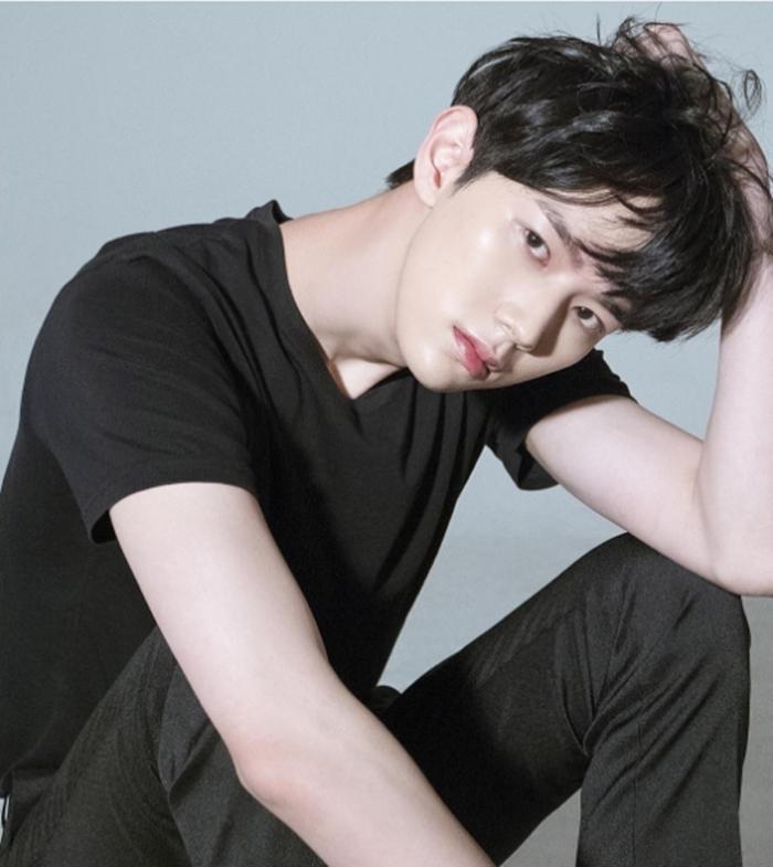 Lee Hyun Jun (3)