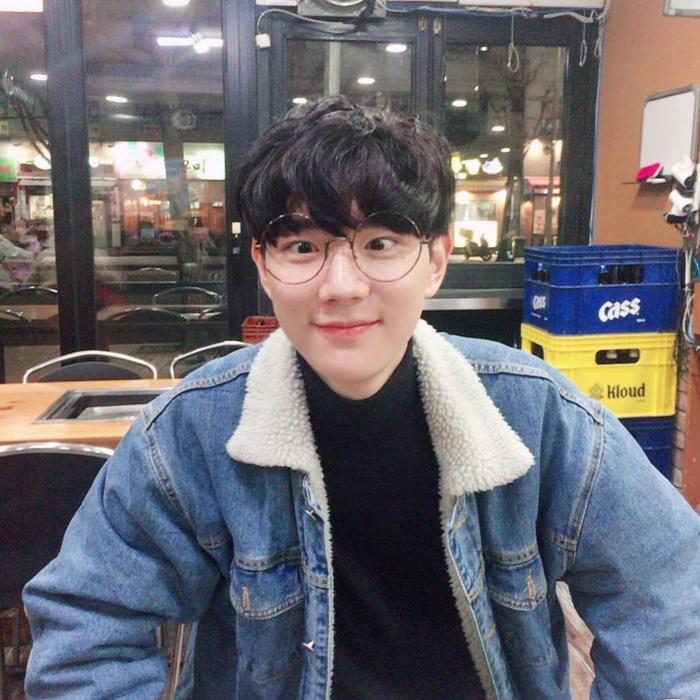 Lee Hyun Jun (5)