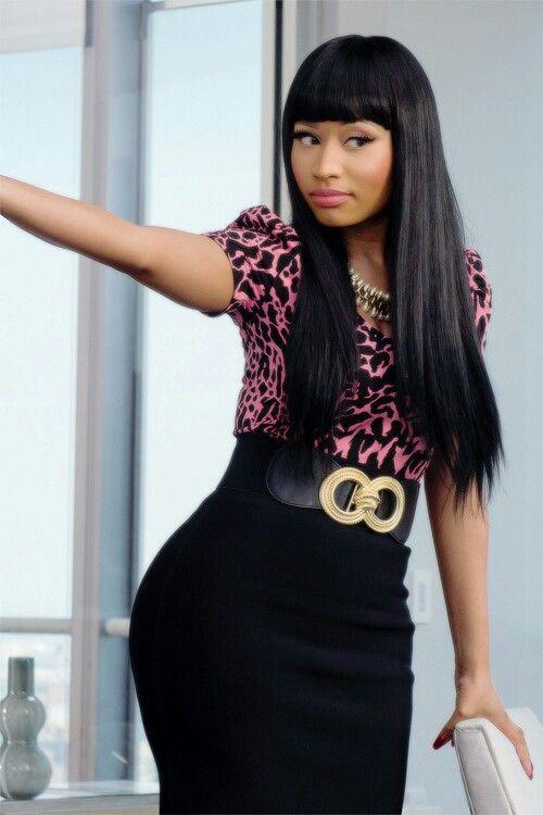 Nicki Minaj-2