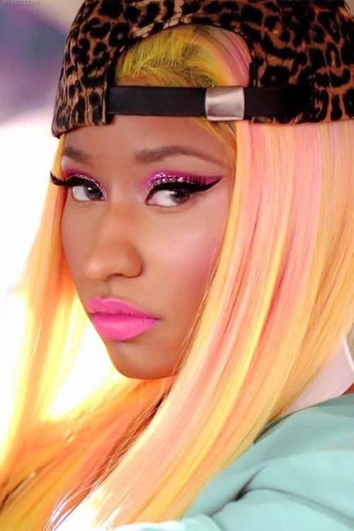 Nicki Minaj-3