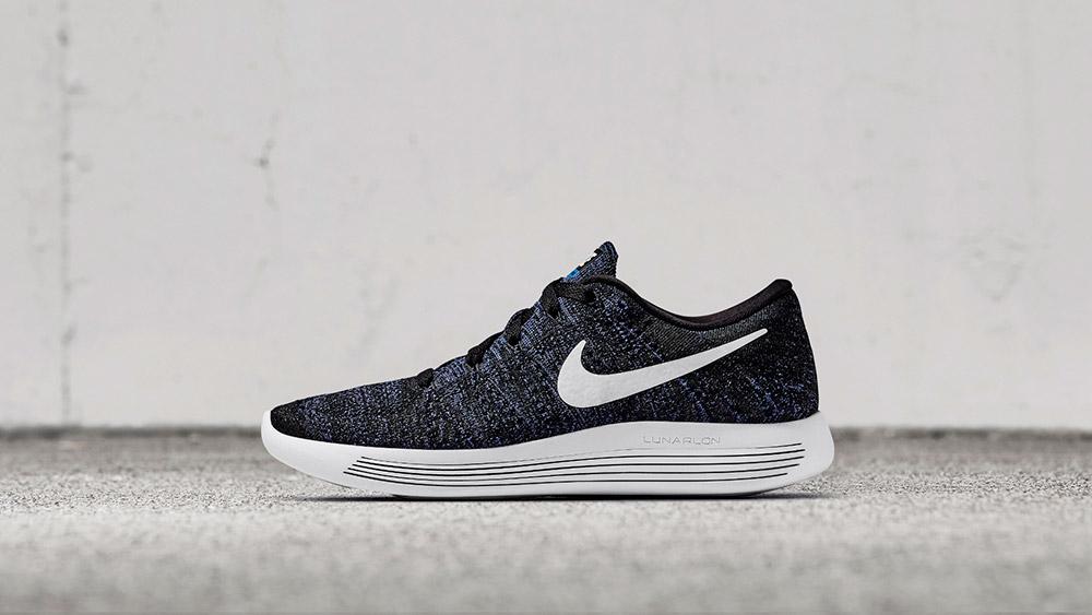 Nike-Flyknit-Lunar-Epic-Low