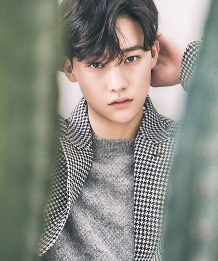 Oh Hyun Seok