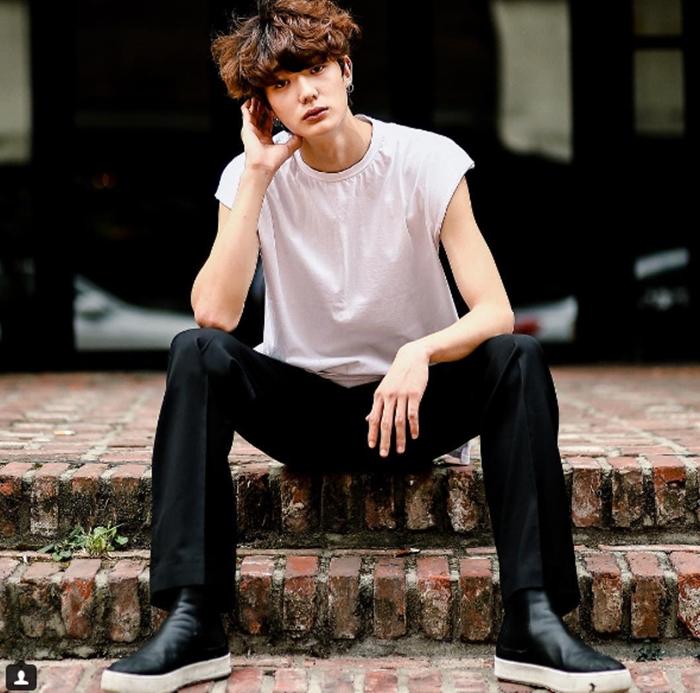 Seo Su Won (3)
