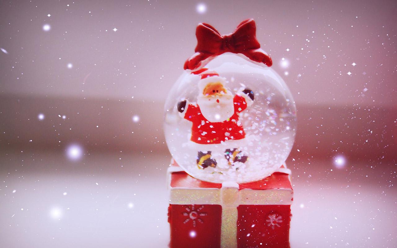 ของขวัญ ซานตาคลอส นักบุญนิโคลัส ประวัติ วันคริสต์มาส วันสำคัญ
