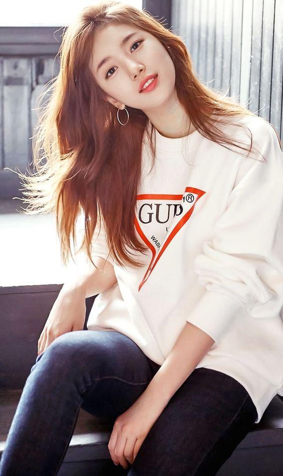 Suzy Miss A-2