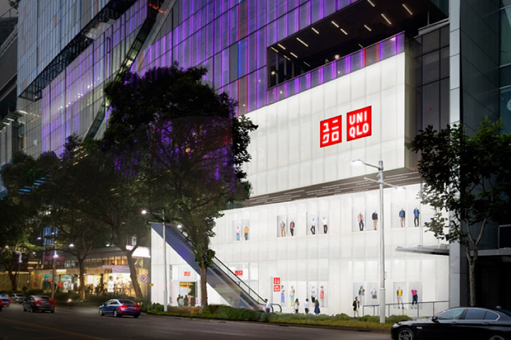 Uniqlo-Flagship-Store-1