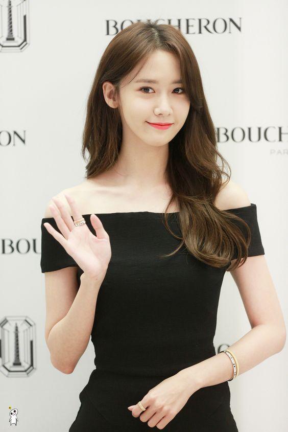 Yoona-2