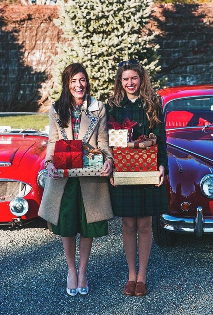 christmas fashion (1)
