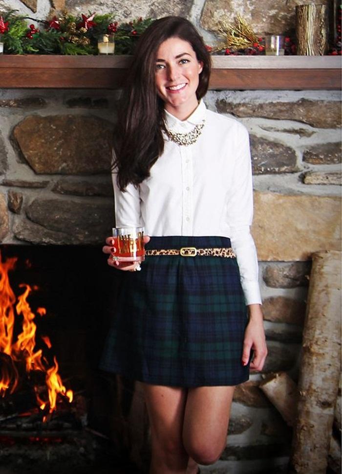 christmas fashion (10)