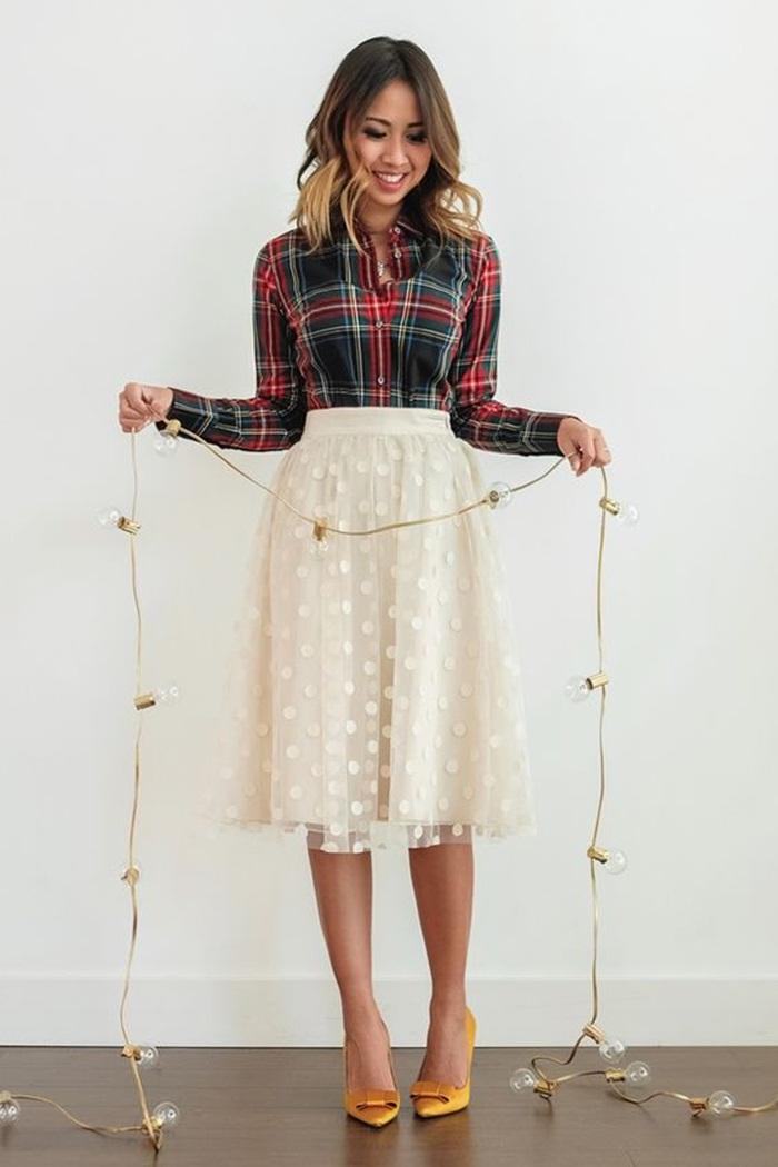christmas fashion (2)