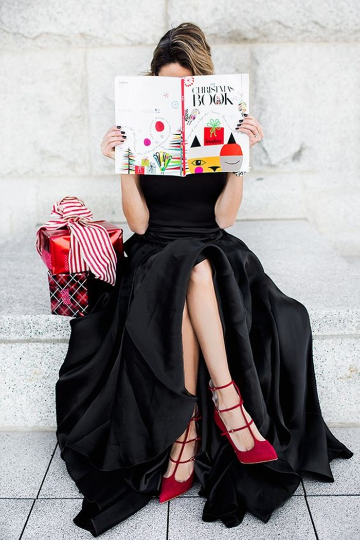 christmas fashion (20)