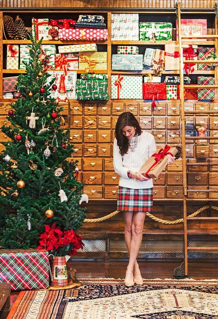 christmas fashion (26)