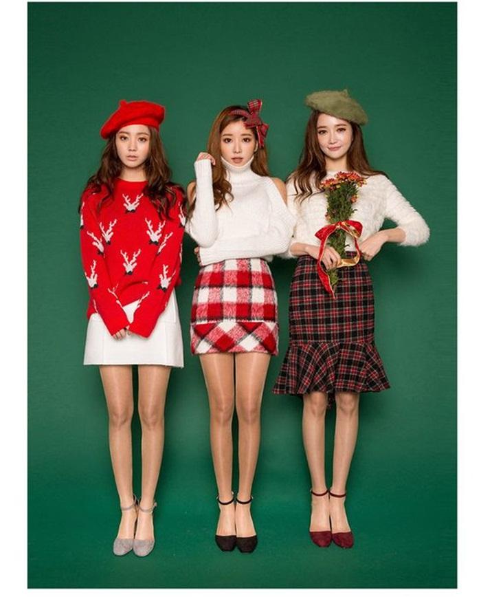 christmas fashion (3)