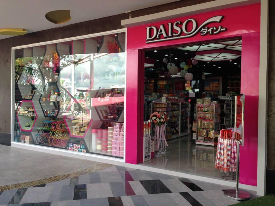 daiso (2)