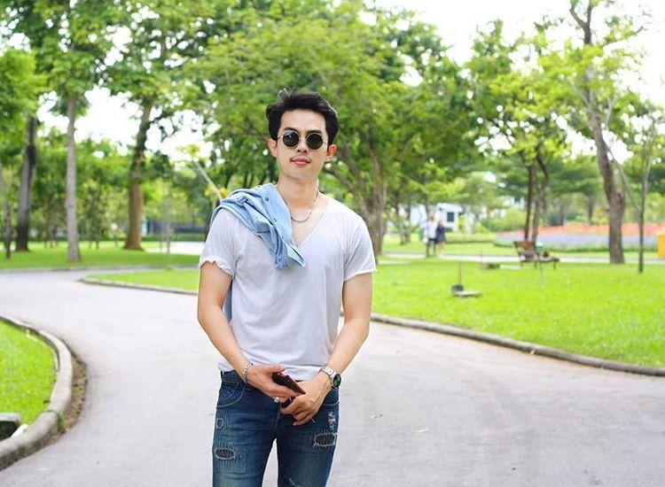 game_chawan-2