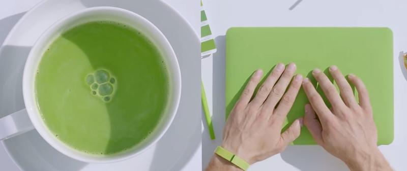 greenery-3