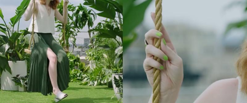 greenery-5