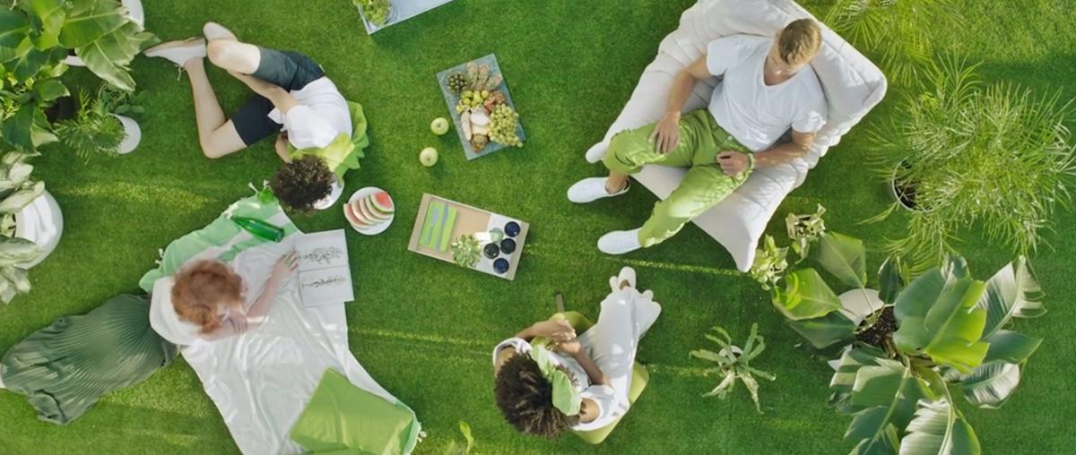 greenery-6