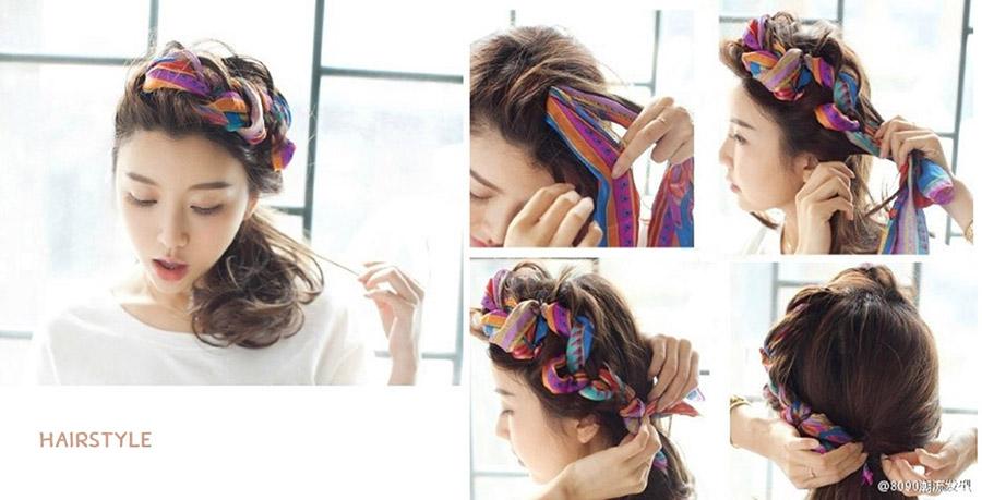 hair-diy02