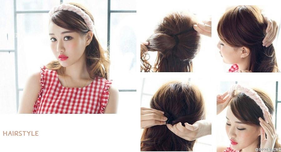 hair-diy03