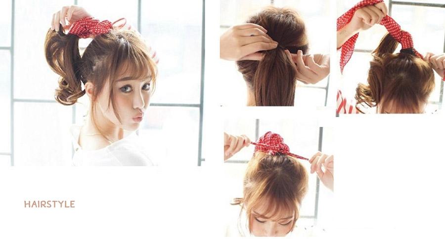 hair-diy04