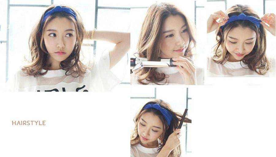 hair-diy05