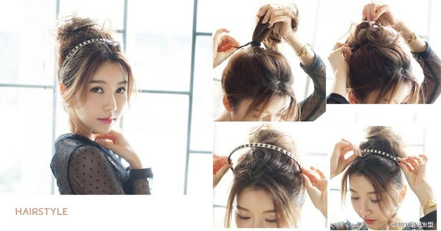 hair-diy07