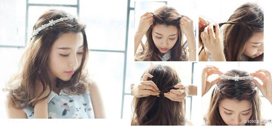 hair-diy08