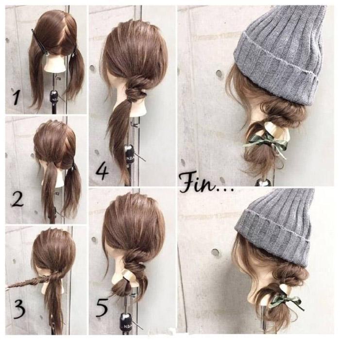 hair-hat007