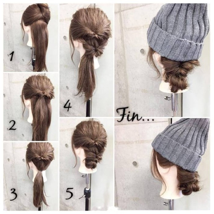 hair-hat01