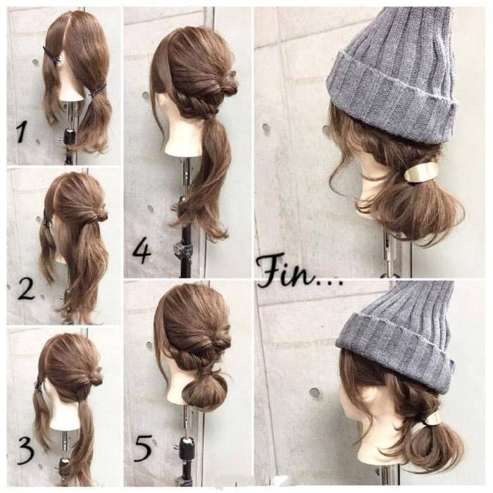 hair-hat02