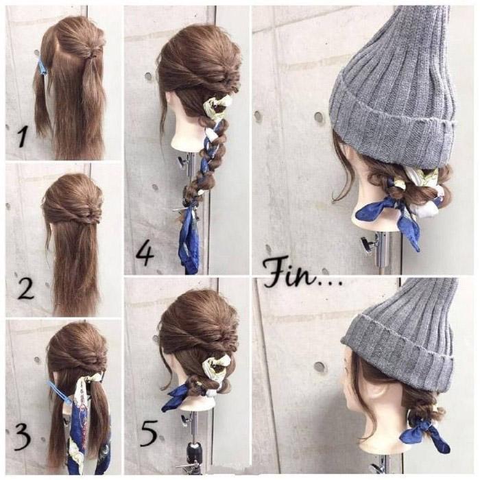 hair-hat03