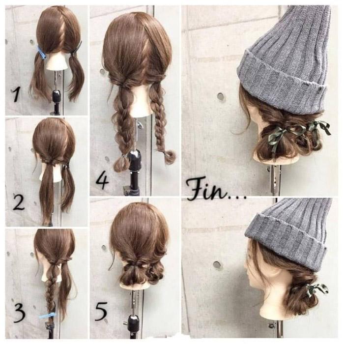 hair-hat04