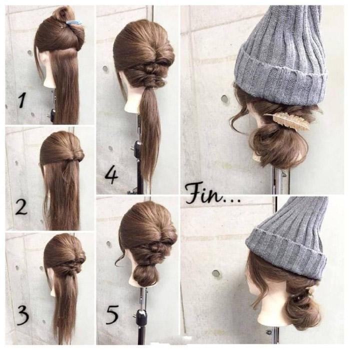 hair-hat05