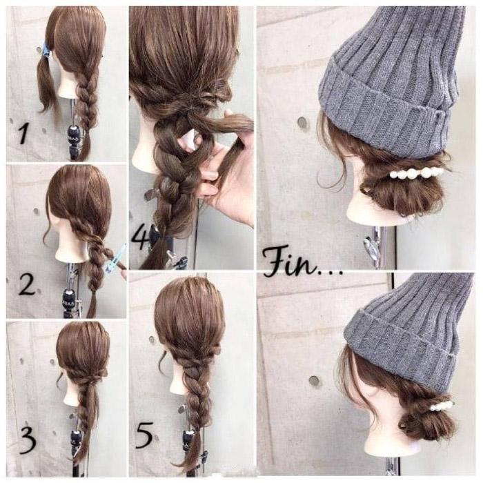 hair-hat06