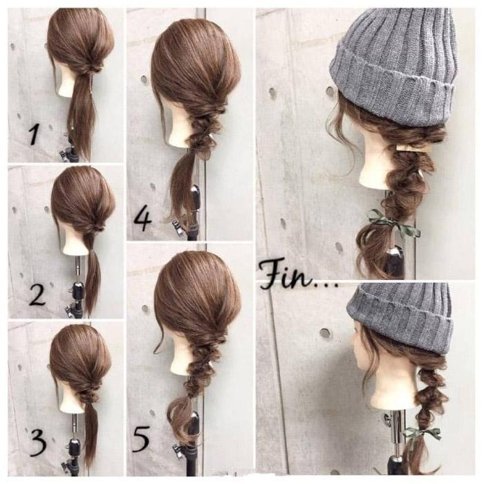 hair-hat08