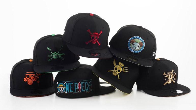 นิว อีร่า หมวกเบสบอล