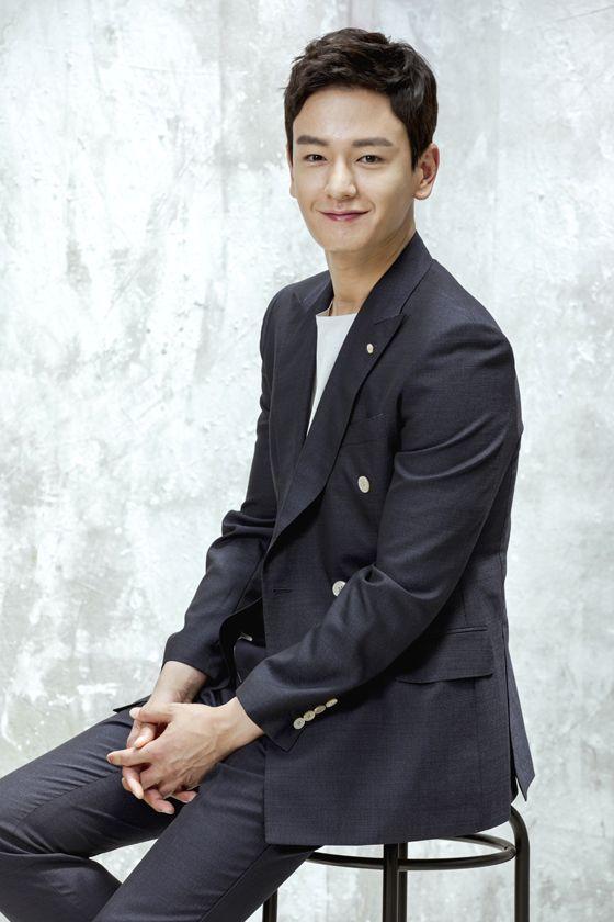 joo hwan
