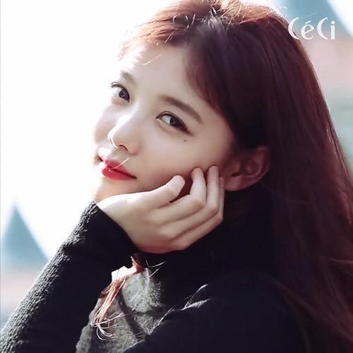 kimyoojeong4