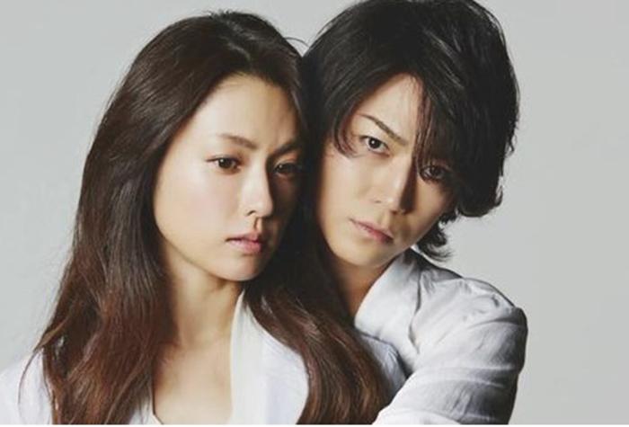 kyoko+Kamenash-2
