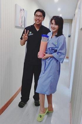 leg-surgery05