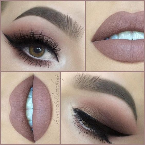 lip10