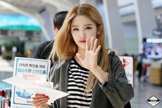 จีฮยอน