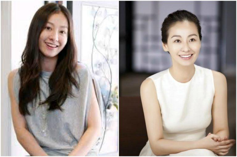 10. อีมียอน (Lee Mi Yeon)