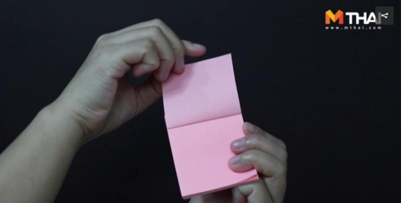 Post - It กระดาษ ลอกกระดาษ Post - It เกร็ดความรู้ โพสต์-อิท