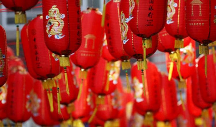 ข้อห้าม ความเชื่อ วันตรุษจีน