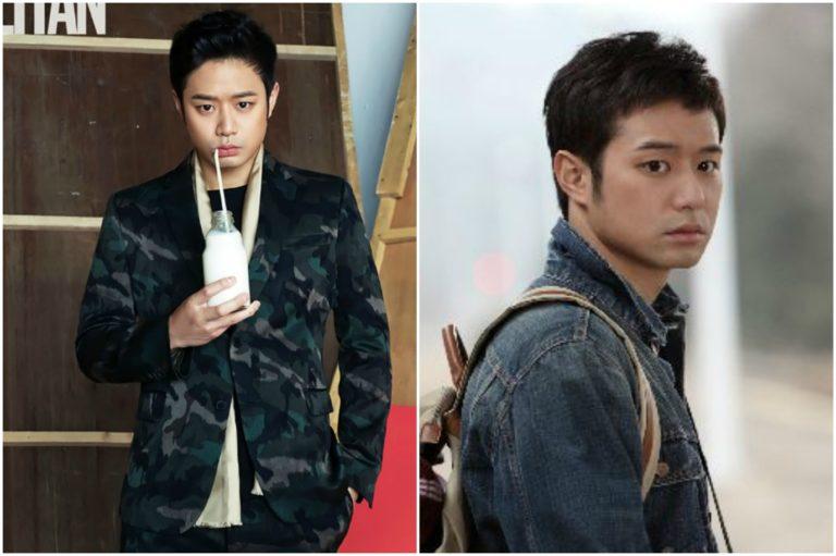 7. ชอนจองมยอง (Chun Jung Myung)